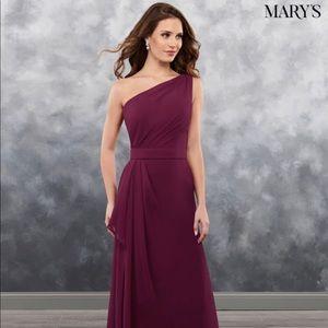 Mary's Bridal dress
